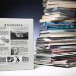 Przygotowanie książki do druku - skład książki