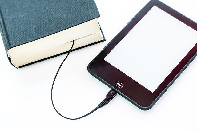 5 powodów dlaczego ludzie nie czytają ebooków
