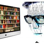 Na czym polega skład i łamanie e-książek?