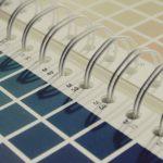 Tworzenie biuletynu firmowego - krok po kroku